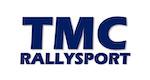 TMC Rallysport